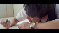 《追爱时光机》15秒预告片 是梦?是现实?宅男和女神的奇妙相遇