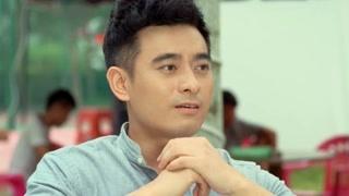 肖扬方竹做戏离开老挝