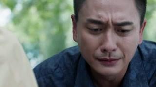 《战毒》汪紫棋结束了自己的生命 临死前把关键证据交给韦俊轩