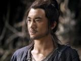 一周电影神吐槽 《三少爷的剑》林更新演技遭嫌弃