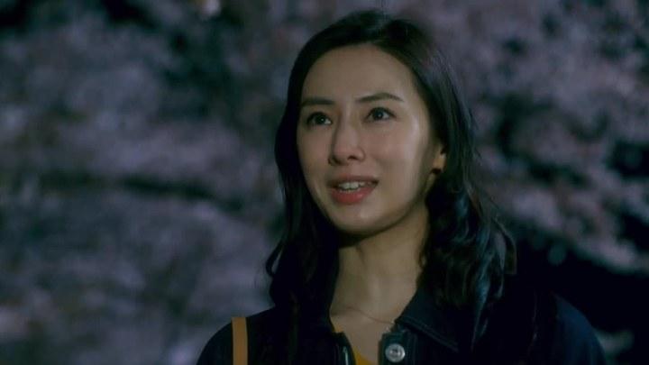匹田先生,恭喜你太太怀孕了 预告片3