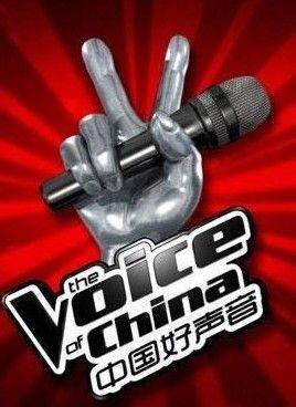 中国好声音翻唱歌曲
