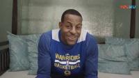 《佐州自救兄弟》特别版宣传片   他们面前NBA巨星算什么