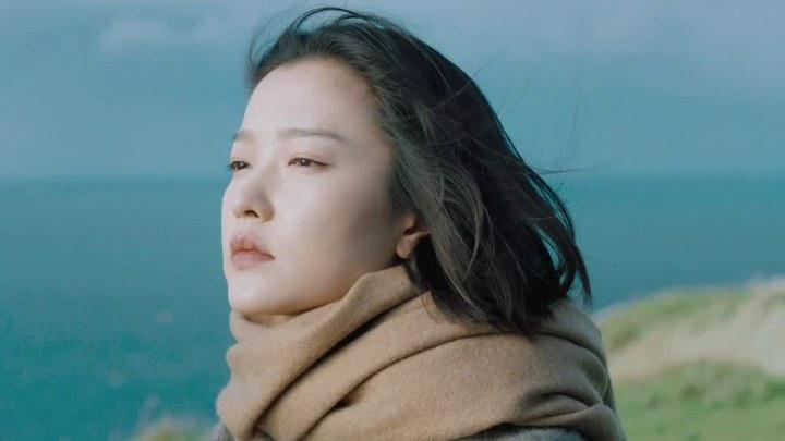 如影随心 MV2:JC陈泳彤&林家谦献唱推广曲《如影随心》 (中文字幕)