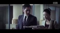 黄晓明:我是一个很会藏密的人!