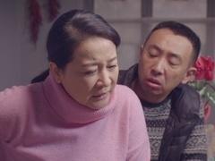 木兰妈妈第31集预告片