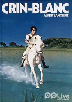 《白鬃野马》全集-高清电影完整版-在线观看-搜狗