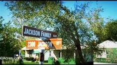 迈克尔·杰克逊:就是这样 主题曲MV《This Is It》