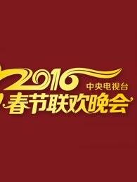 2016央视春晚