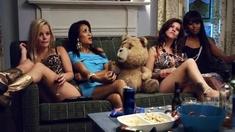 泰迪熊 片段之Hookers