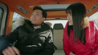 《姥姥的饺子馆》方达终于回家 却发现姜桂芳突然失踪