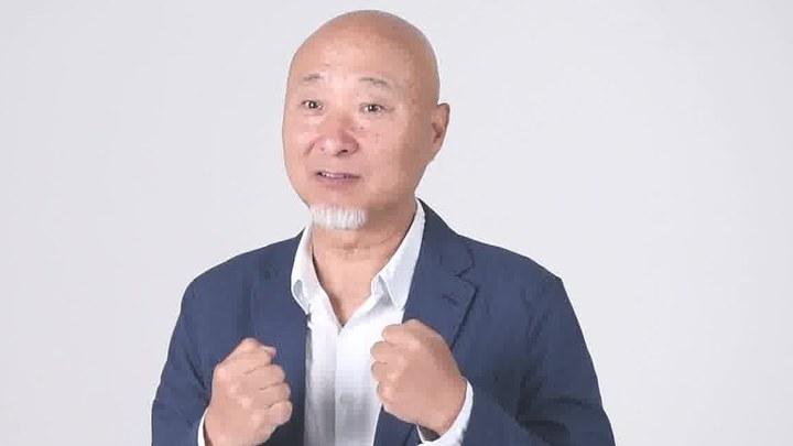 爱宠大机密2 花絮4:陈佩斯配音特辑 (中文字幕)