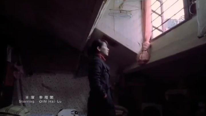 到阜阳六百里 预告片1 (中文字幕)