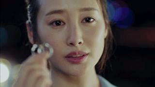 林俊娇求婚张启泪崩 有妻如此夫复何求?