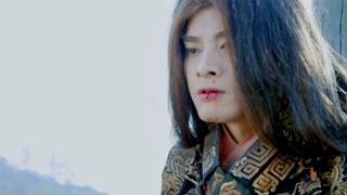 《龙门飞甲》陈龙长成这样是想迷死我们九亿少女吗
