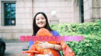 """""""虾bibi""""采访视频,王千源被赞身材好,袁珊珊饰演火爆女警突破自我"""