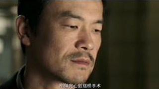 #李易峰 #心理罪 天才少年李易峰,细节破案!