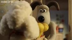 """超级无敌掌门狗:面包和死亡事件 电视宣传片花""""Puppy Love"""""""