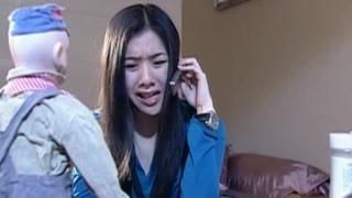 《美丽俏佳人》子翔竟然对方颖如此无情!