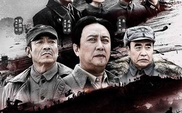 《百团大战》曝导演特辑 宁海强张玉中强势出击