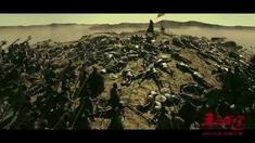 王的盛宴 纪录片之《欲望之海》