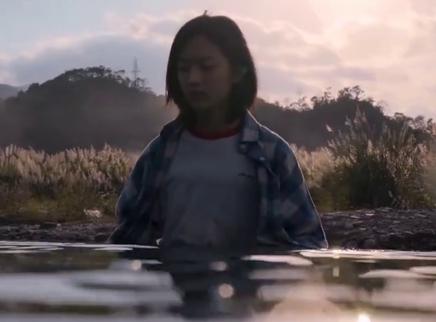 《少女佳禾》定档12月11日 邓恩熙李感演绎危险青春