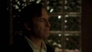 风骚律师 第三季 第6集预告