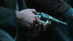 反抗军 剧场版预告片