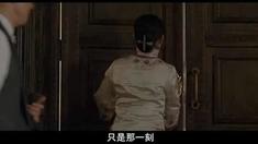 """辛亥革命 主题曲MV""""辛亥颂"""""""