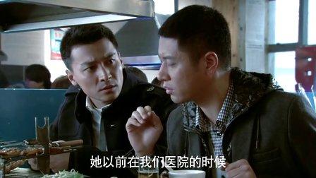 北京青年图片