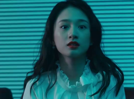《别那么骄傲》先行预告 陈子由谭盐盐解锁甜宠新姿势