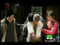 江湖儿女全集抢先看-第05集-方振宇想去一趟马轱子屯寻找吴萃花
