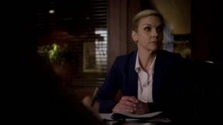 风骚律师 第四季第8集预告