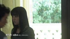 花样男子最终章 先行版预告片2