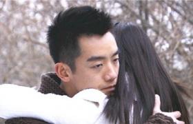 【爱的秘笈】第27集预告-郑恺求婚抱得美人归