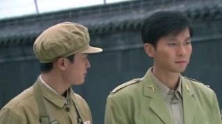 《理发师》陆平生沦为阶下囚!