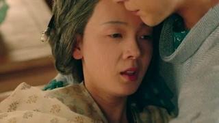 《无心法师3》无心之所以活得这么痛苦 是因为背负了太多的记忆