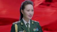 电影《我和我的祖国》荣登华语影史票房前十,雷佳唱响祖国赞歌