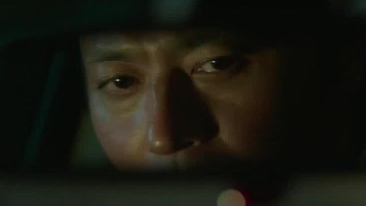7年之夜 台湾预告片2 (中文字幕)