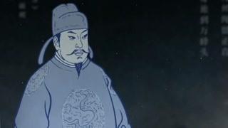 李世民召集群臣对封禅进行最后的论证  魏徵却表示了反对态度