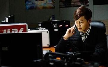《诡计》曝中文预告片 再现韩国收视率造假现象