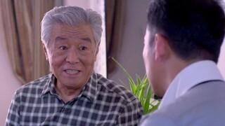 爸爸是条龙 第34集预告