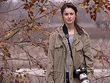 《背叛》第一季预告片