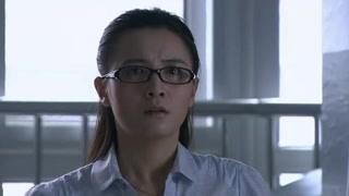 《大女当嫁》大雁发现澎坦喜欢自己的弟媳钱乐乐