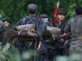 《生死96小时》在京点映 红军侦查分队生死血战