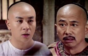 【无敌铁桥三】第39集预告-释小龙查幕后勾结