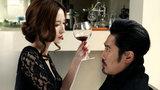 《离婚律师》抢鲜版第1集:万幸你不是我的前妻