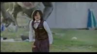 韩国科幻恐怖片《汉江怪物》预告片 人类水怪展开生存追击战