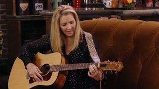丽莎现场弹唱太完美