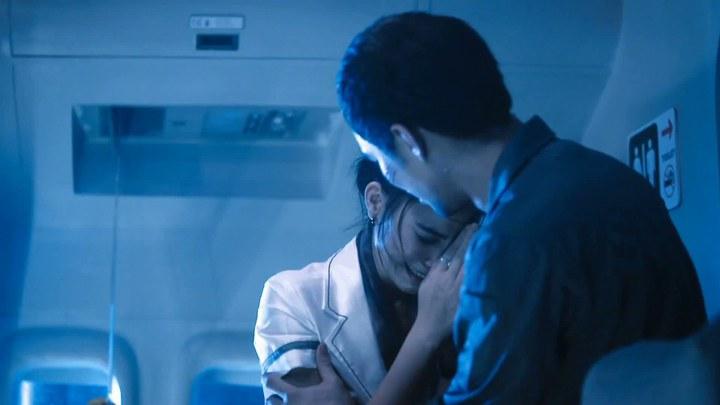 407航班 日本预告片1